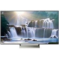 4K (Ultra HD) телевизор SONY KD-55XE9305
