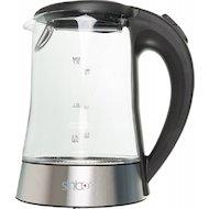 Чайник электрический  SINBO SK 7356 черный