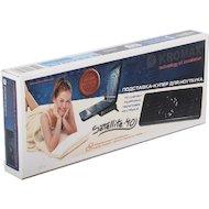 Фото Подставка для ноутбука Kromax Satellite-40