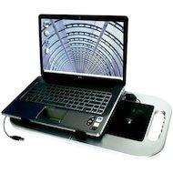 Фото Подставка для ноутбука Kromax Satellite-60