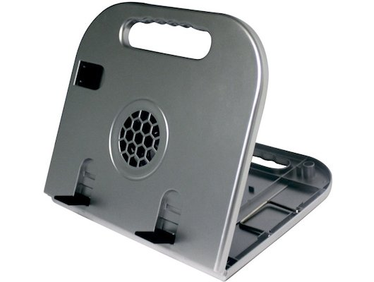 Подставка для ноутбука Kromax Satellite-60