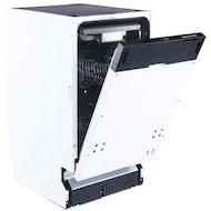 Встраиваемая посудомоечная машина EXITEQ EXDW-I403