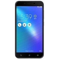 Смартфон ASUS ZC553KL ZenFone 3 Max 32Gb grey