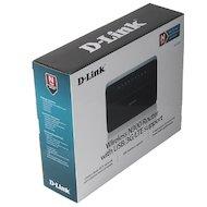Фото Сетевое оборудование D-Link DIR-620/A/E1A