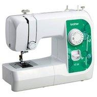 Швейная машина BROTHER E 20