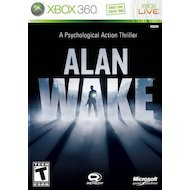 Alan Wake (73H-00024)