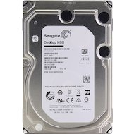 Фото Жесткий диск Seagate ST6000DM001 SATA3 6Tb Barracuda 5900 RPM 128Mb