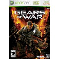 GEARS OF WAR (U19-00106)