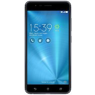 Смартфон ASUS ZE553KL Zenfone 3 Zoom 64Gb black