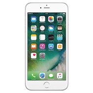 Смартфон Apple iPhone 6 Plus 16Gb silver FGA92RU/A восстановл