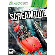 ScreamRide (D9Y-00019)