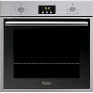 Фото Духовой шкаф HOTPOINT-ARISTON 7OFK 837J X RU/HA