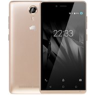 Смартфон Micromax Q354 Copper Gold