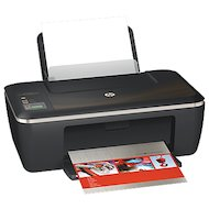 Фото МФУ HP Deskjet Ink Advantage 2520hc AiO