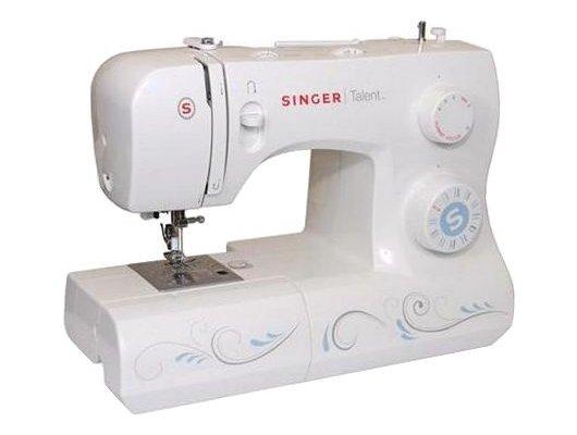 Швейная машина SINGER 3323