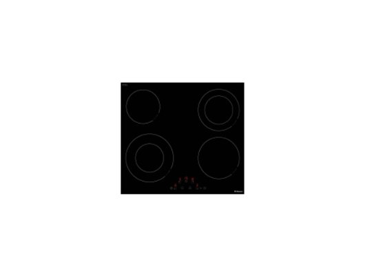 Варочная панель HANSA BHC 63506
