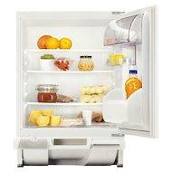 Фото Встраиваемый холодильник ZANUSSI ZUA 14020SA