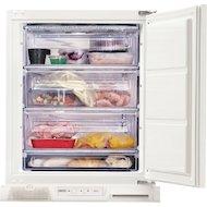 Фото Встраиваемый холодильник ZANUSSI ZUF11420SA