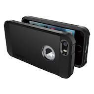 Фото Чехол Armor Case iPhone 5C black
