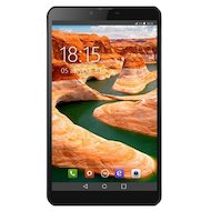 Планшет BQ 7022G Canion 3G (7.0) IPS/8Gb/3G/Black