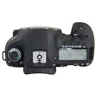 Фото Фотоаппарат зеркальный CANON EOS 5D Mark III Body