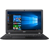 Ноутбук Acer ES1-523-22YE /NX.GKYER.006/ AMD E1 7010/2GB/500GB/15.6/WiFi/Win10