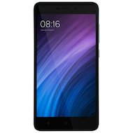 Смартфон Xiaomi Redmi 4A 32Gb Grey