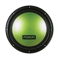 Сабвуфер FUSION FBS-SW10