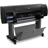 Принтер HP Designjet Z6200 42in Printer /CQ109A/