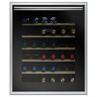 Фото Встраиваемый холодильник HOTPOINT-ARISTON WL 36A/HA