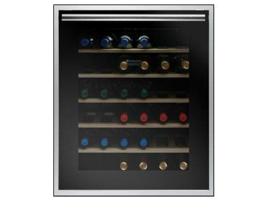 Встраиваемый холодильник HOTPOINT-ARISTON WL 36A/HA