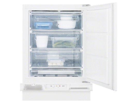 Встраиваемый холодильник ELECTROLUX EUN 1100FOW