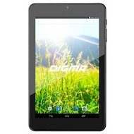 Планшет Digma Optima 7307D (7.0) IPS /TS7092AW/ 8Gb/Black