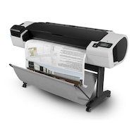 Принтер HP Designjet T1300 /CR652A/