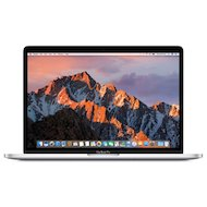 Ноутбук Apple MacBook Pro Silver /MLVP2RU/A/