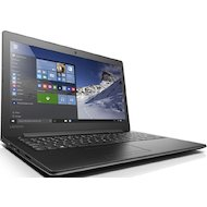 Ноутбук Lenovo IdeaPad 310-15IKB /80TV02DWRK/ intel i5 7200U/6Gb/1Tb/15.6/Win10
