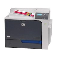 Фото Принтер HP Color LaserJet CP4025DN (CC490A)