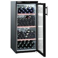 Холодильник LIEBHERR WKb 3212-20001