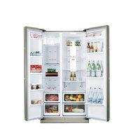 Фото Холодильник SAMSUNG RS-H5SBPN1