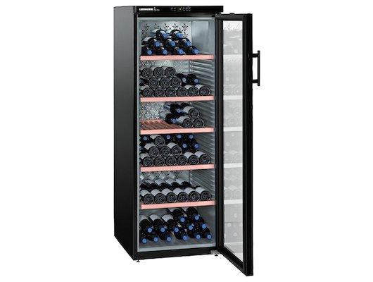 Холодильник LIEBHERR WKb 4212-20001