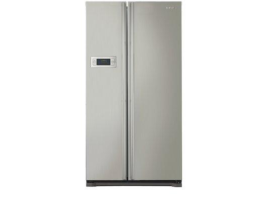 Холодильник SAMSUNG RS-H5SBPN1