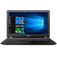 Ноутбук Acer ES1-523-46ZB /NX.GKYER.012/ AMD A4 7210/4Gb/500Gb/R3/15.6/WiFi/Win10