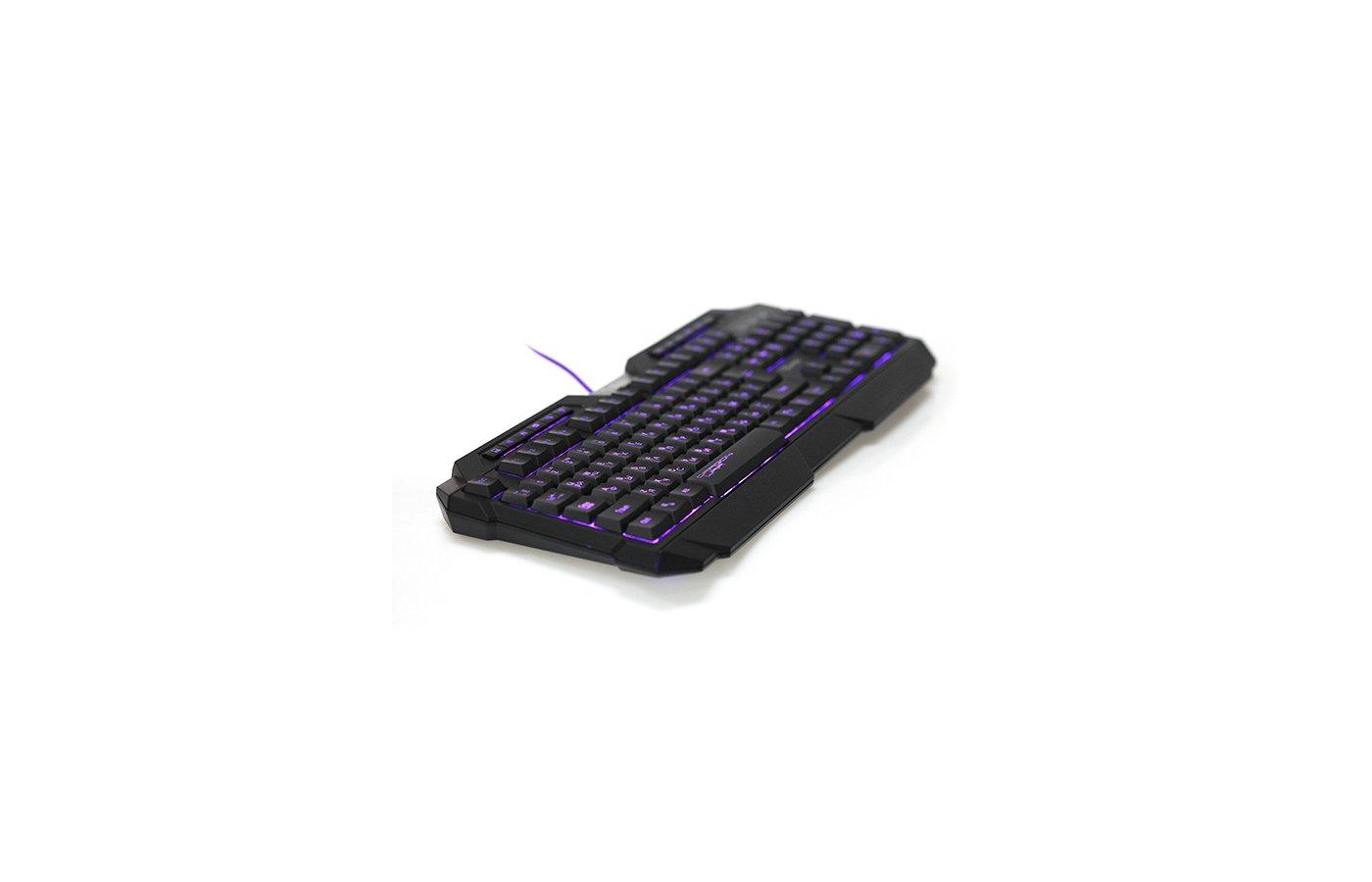 Dragon war fallen клавиатура как сделать