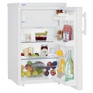 Холодильник LIEBHERR T 1414-20 001