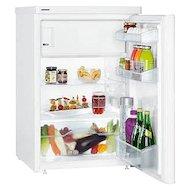 Холодильник LIEBHERR T 1504-20 001