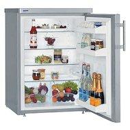 Фото Холодильник LIEBHERR TPesf 1710-20 001