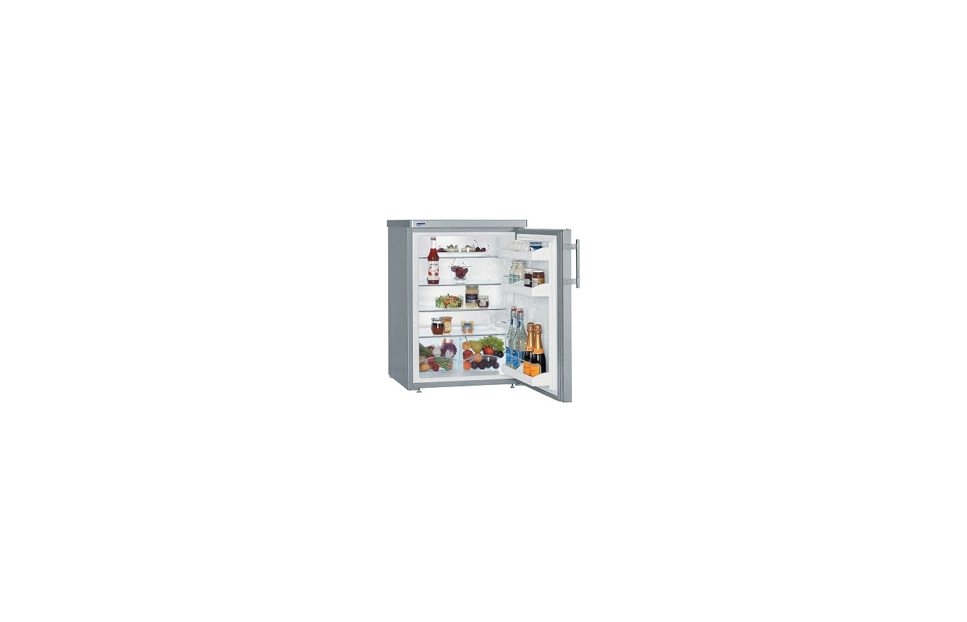 Холодильник LIEBHERR TPesf 1710-20 001