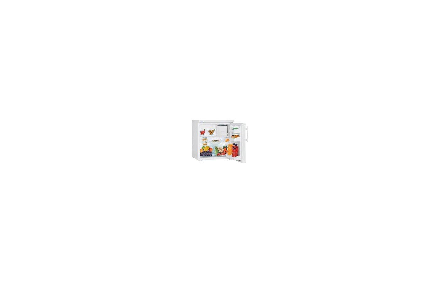 Холодильник LIEBHERR TX 1021-20 001