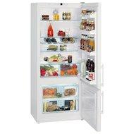 Фото Холодильник LIEBHERR CP 4613