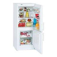 Фото Холодильник LIEBHERR CUP 2221-22001